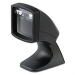 Многоплоскостной сканер Datalogic  Magellan 800i