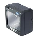 Многоплоскостной сканер Datalogic  Magellan 2200VS