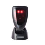 Многоплоскостной сканер Scantech ID LIBRA L7050