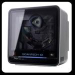 Многоплоскостной сканер Scantech ID Nova N4060