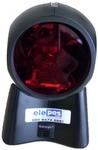 Многоплоскостной сканер Metrologic MS 7120