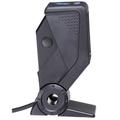 Многоплоскостной сканер Metrologic ms 3580