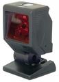 Многоплоскостной сканер Metrologic ms 3580 - KB (серый)