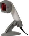 Многоплоскостной сканер Metrologic MS 3780 - USB (черный)