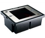 Встраиваемый сканер штрих-кодов Zebex Z-6181 без кабеля