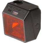 Многоплоскостной сканер Metrologic ms 3480