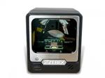 Многоплоскостной сканер Zebex A 50M