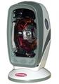 Многоплоскостной сканер Zebex z 6070 - RS 232