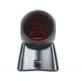 Многоплоскостной сканер Honeywell MS 7120 - USB черный (MK7120-31A38)