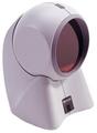Многоплоскостной сканер Metrologic MS 7120 - RS 232 (черный)