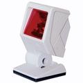 Многоплоскостной сканер Metrologic ms 3580 - RS 232 серый MK3580-71C41