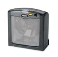 Многоплоскостной сканер Motorola Symbol LS 7708 - KBW