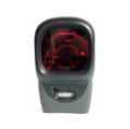 Многоплоскостной сканер Motorola Symbol LS 9208 - RS 232 черный