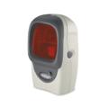 Многоплоскостной сканер Motorola Symbol LS 9208 - KBW серый