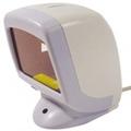 Многоплоскостной сканер Opticon OPM 1736 - RS 232