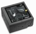Многоплоскостной сканер Motorola Symbol LS 7808 - KBW