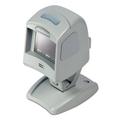 Многоплоскостной сканер Datalogic  Magellan 1100i - белый, RS232