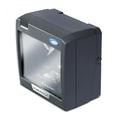 Многоплоскостной сканер Datalogic  Magellan 2200VS - KBW
