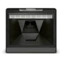 Многоплоскостной сканер Datalogic  Magellan 3200VSi - KBW