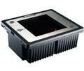 Встраиваемый сканер штрих-кодов Zebex Z-6180 - RS 232