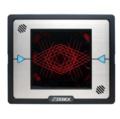 Встраиваемый сканер штрих-кодов Zebex Z-6181 - KBW