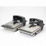 Встраиваемый сканер штрих-кодов Honeywell MS2422 STRATOS RS232 (MK2422NS-00C141)
