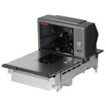 Встраиваемый биоптический 2D сканер штрих-кодов Honeywell 2700 Stratos (2751-XD011)