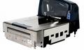 Встраиваемый биоптический 2D сканер штрих-кодов Honeywell 2700 Stratos (2752-XD011)